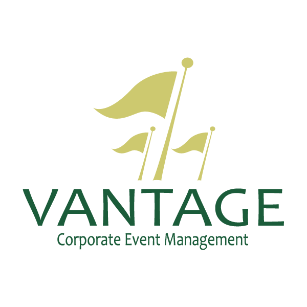 Vantage Corporate Event Management